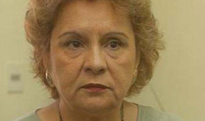 """Patricia Blasco: """"Falta muy poco para culminar el juzgamiento de actas"""""""