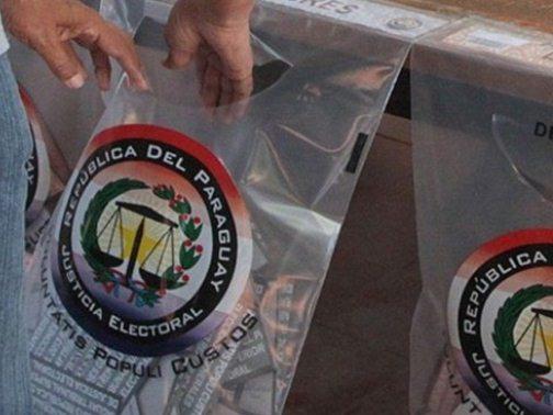 Analista dice que el fanatismo político supera las propuestas electorales