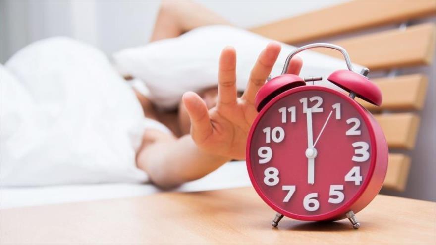 ¿Los sueños húmedos son normales?