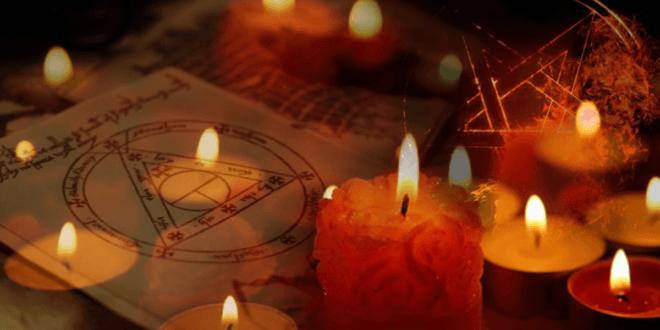 Descubren una red de extorsión que se dedicaba a servicios de brujería