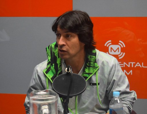 Daniel Garnero FALG