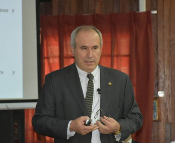 Hugo Idoyaga Senacsa