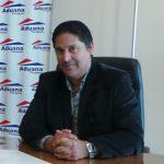 Nelson Valiente