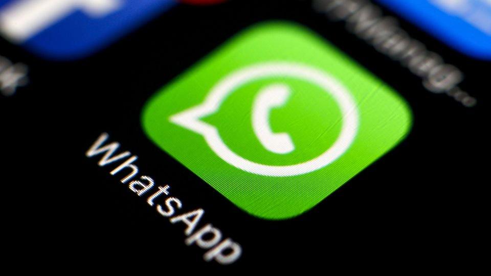 WhatsApp te avisará si alguien reenvía tus mensajes