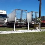 camiones carne puertos PJC ÚH