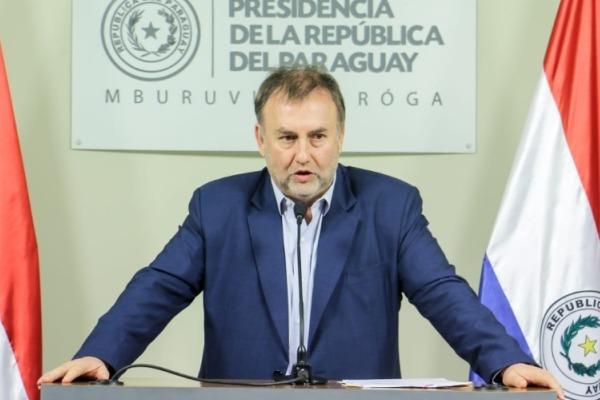Consejo de Jubilaciones no tomará decisiones finales sobre inversión, asegura titular de IPS