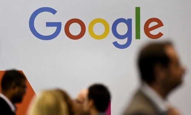 Europa evalúa multar a Google por abusar de dominio con su sistema Android