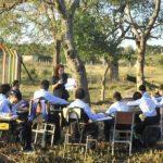 Educación Paraguay