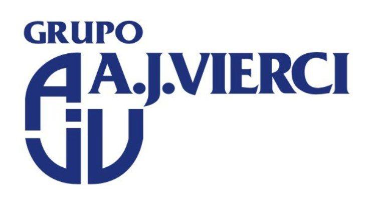 Grupo AJ Vierci