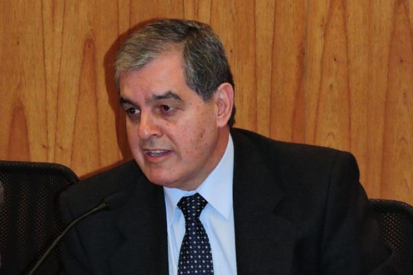 Manuel Riera