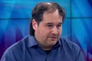 Mauricio Pulgar