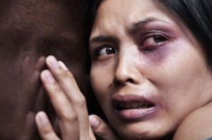 Violencia mujer feminicio