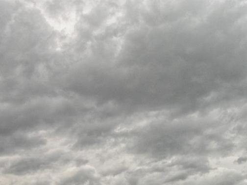Clima viento lluvias