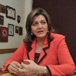 Blanca Ovelar