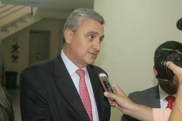 Juan Ernesto Villamayor 04