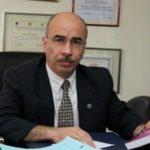 juez penal de Garantías Pedro Mayor Martínez