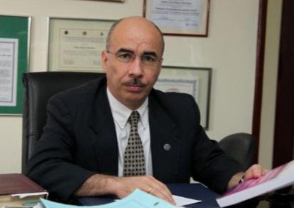 Caso Berilo: fiscales no presentaron todo el caudal probatorio, según juez