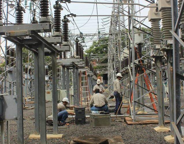 Consumo de energía batirá récords este mes, según el titular de la ANDE