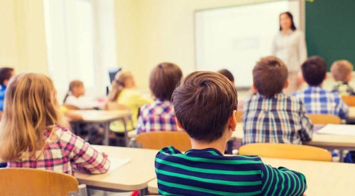 normas de convivencia colegios EducaRed