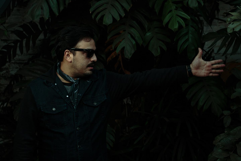 Mauricio & Las Cigarras estrena el primer single del nuevo álbum
