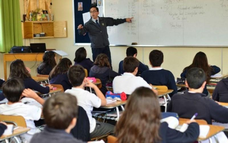 Educación: el desafío de la formación docente para la nueva administración