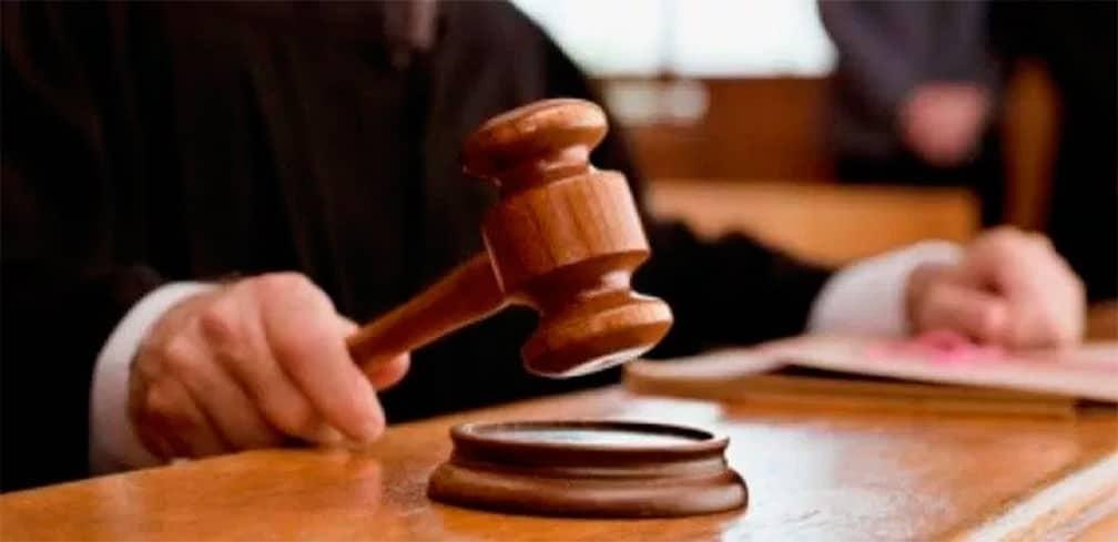 Curuguaty: ¿Correrá el pedido de enjuiciamiento contra los jueces?