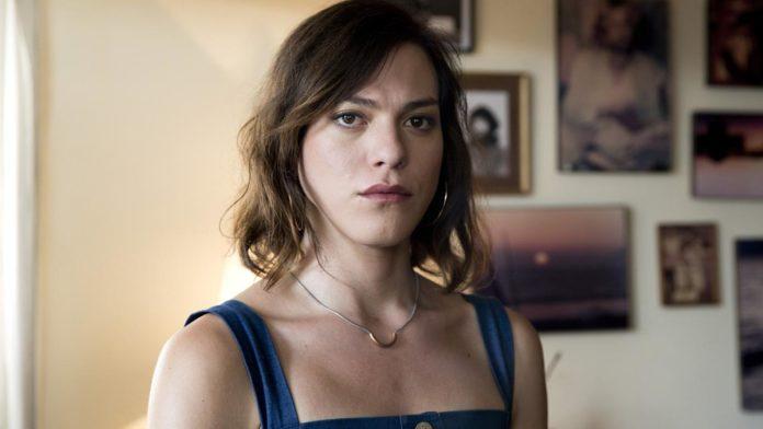 Una mujer fantástica será el gran estreno del 27º Festival Internacional de Cine
