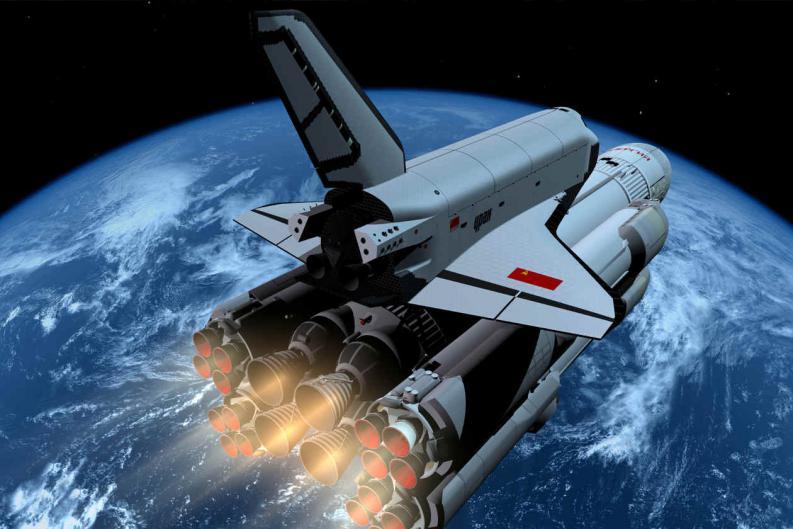El primer turista espacial de SpaceX será un multimillonario japonés