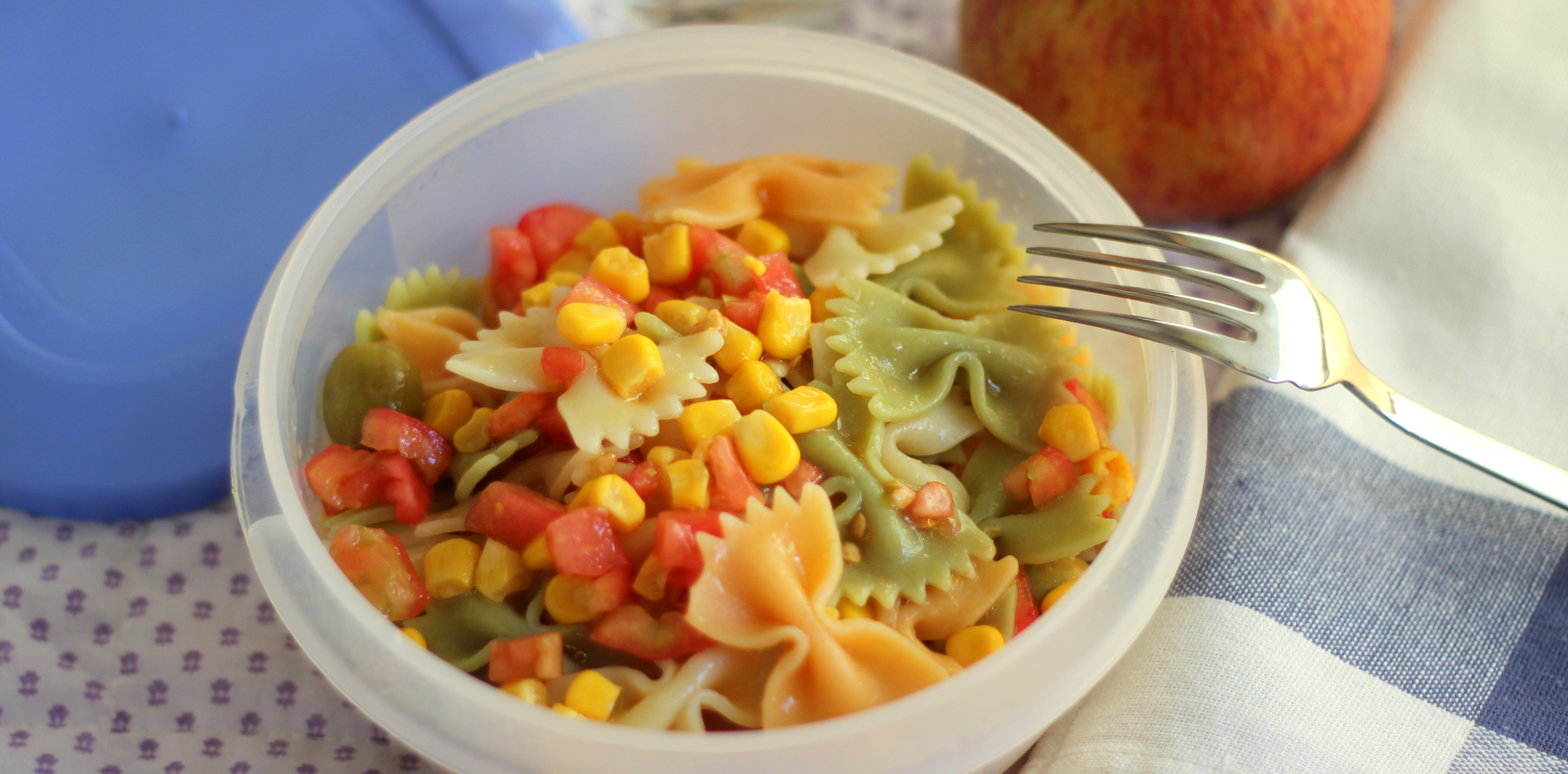 Estudio comprueba que calentar comida en táper provoca obesidad