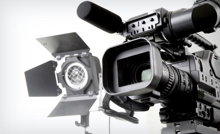 Foro de socialización sobre Ley Fomento Audiovisual