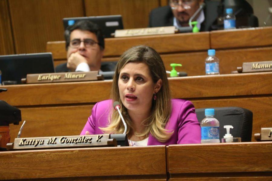 """Pedido de juicio político: """"la oposición debe articular una estrategia"""""""