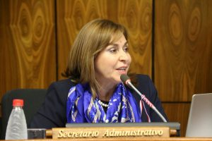 Seprelad María Epifania González