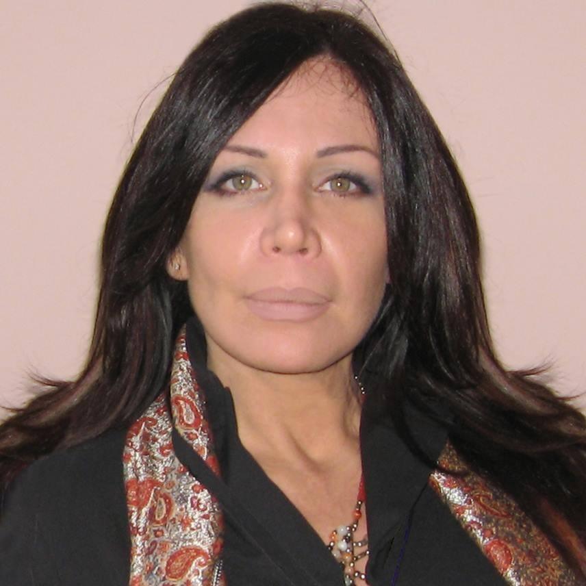 Nombran a Celia Escobar como directora de un Ministerio