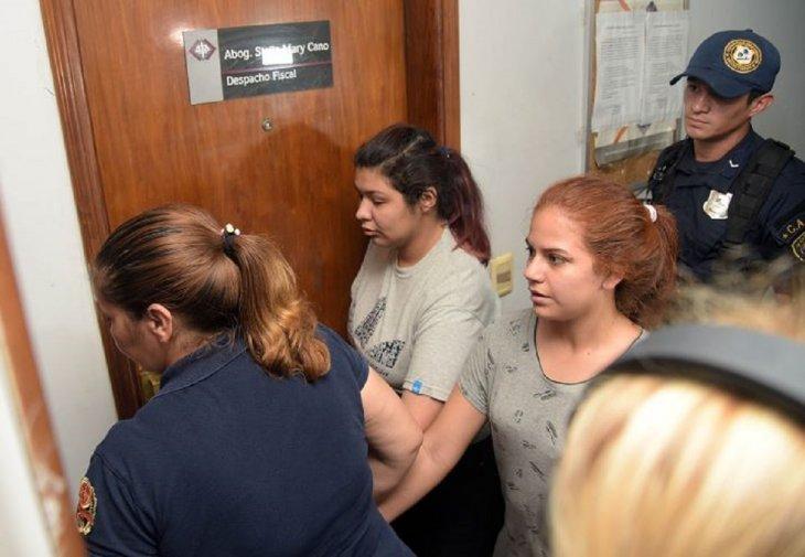Quíntuple crimen: hay otros cómplices que son encubiertos, según fiscala