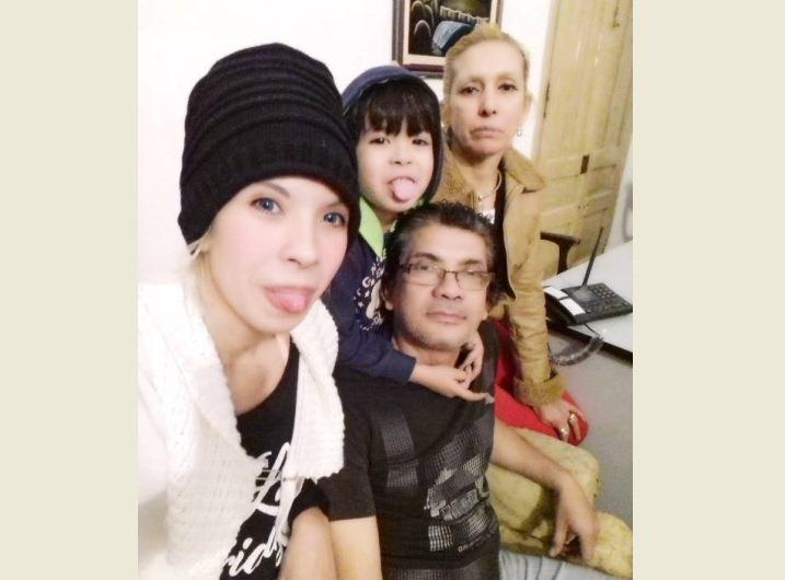 Familia Dalma 00 FB