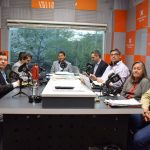 La Lupa 11 10 2018 - Debate catastro Radio Monumental