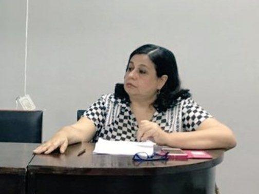 Martínez Esperanza