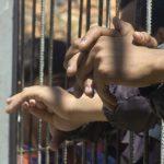 carcel condena pena de muerte