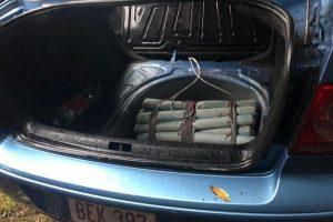 evidencia franco 02 coche bomba