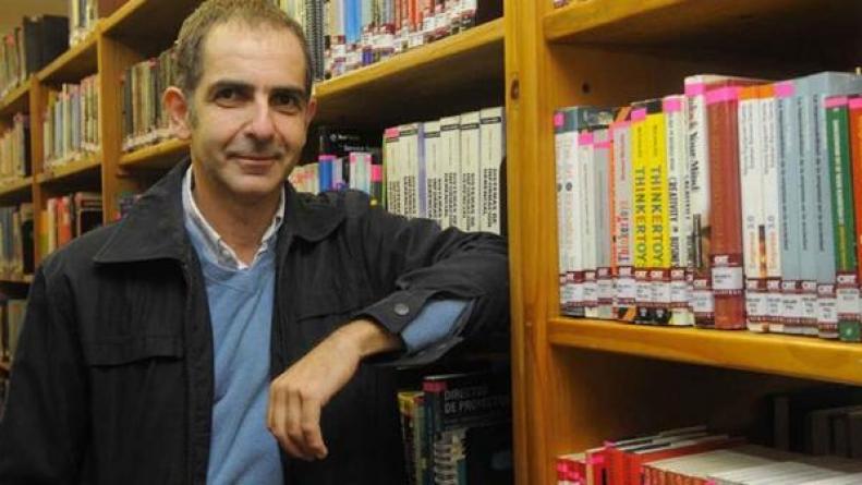 Docente uruguayo renuncia y dijo estar cansado de luchar contra las redes sociales