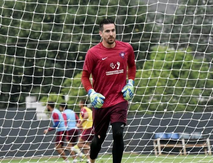 Silva Anthony