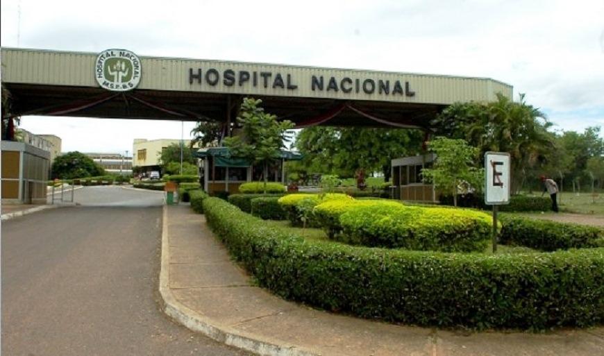 """Hospital de Itauguá: """"hay gente muriendo por falta de medicamentos"""""""