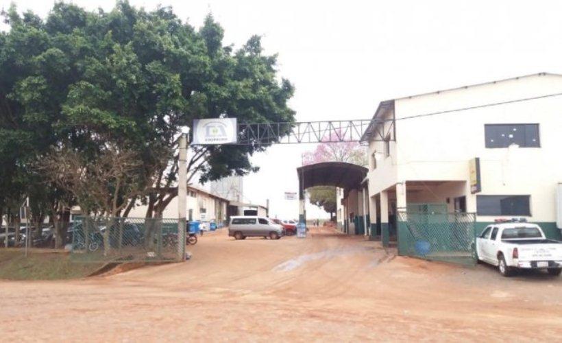 Avanza investigación por el crimen del gerente en Colonia Independencia
