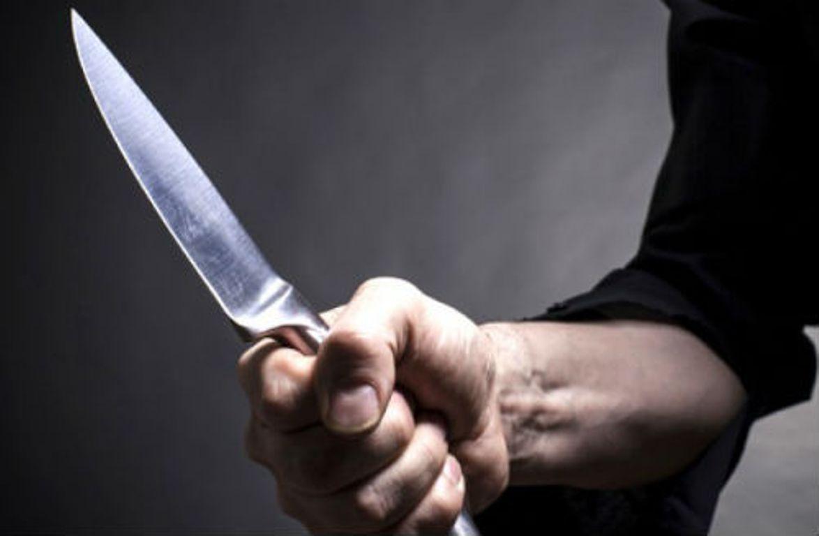 Adolescente confesó ser el autor de un asesinato en Fernando de la Mora