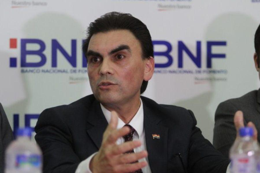 carlos pereira BNF RADIO NACIONAL