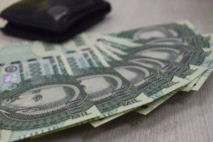 dinero circulante guaraníes