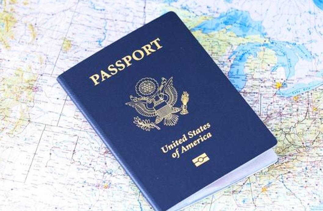 ¿Cuáles son los controles migratorios que rigen en nuestro país?