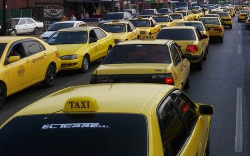 taxis 02 taxi