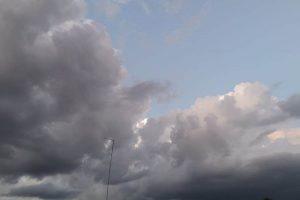 Clima Meteorología 010