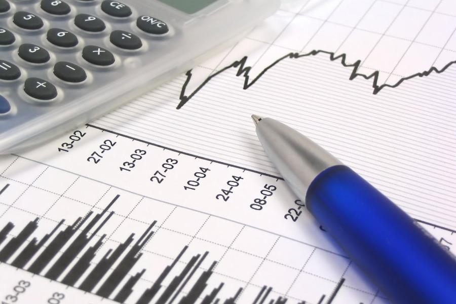 Impuesto Renta tributación IRP